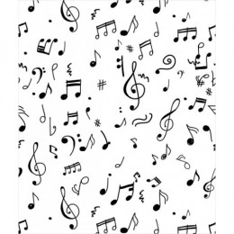 Papel de Parede Musical