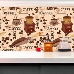 Papel de Parede Café Mineiro